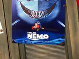 Fueling Nemo