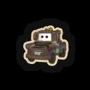 Icon MAT a