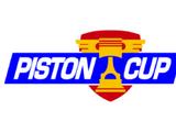 Piston Cup Racing Series