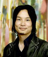 Daisuke Tsutsumi.jpg