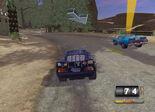 RaceNChase7
