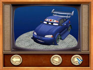Cars-20110128-0110469