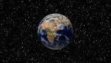 Earth in space.jpg