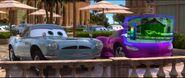 Cars2-disneyscreencaps.com-7924