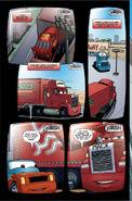 Cars TheRookie 02 rev-4