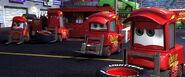 Cars-disneyscreencaps.com-827