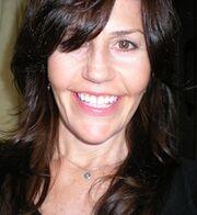 Colette Whitaker.jpg
