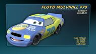 FloydMulvihill
