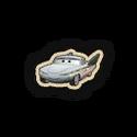 Icon FLO c2