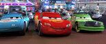 Cars-disneyscreencaps.com-1391