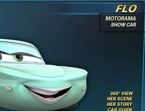 Motoramaflo.png
