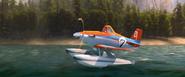 Planes-Fire-&-Rescue-37