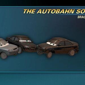 TheAutobahnSociety.jpg