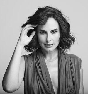 Ana Serradilla.jpeg