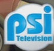 PsI Television.jpg