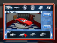 Cars-20110128-0006167
