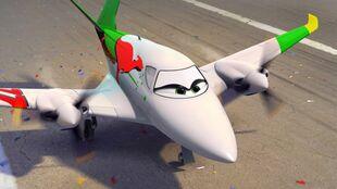 Disney-planes-rochelle2-630x354