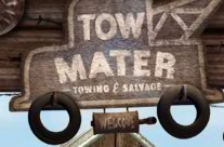Towmater2