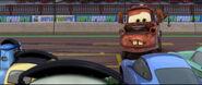 Cars2-disneyscreencaps.com-9652