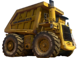 Colossus XXL