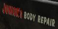 Junior's Body Repair