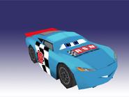RSN Racer