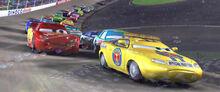 Ernie-gearson-personnage-cars-01