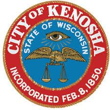 Kenosha city seal.png