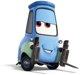 GuidoCars3.png