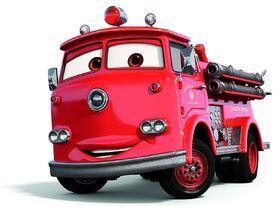 Red - Cars 3.jpg
