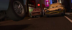 Fred-pacer-personnage-cars-2-01.jpg