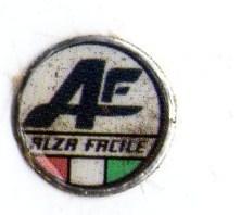 Alza Facile