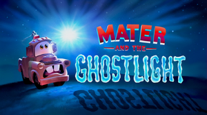 Mater and the Ghostlight title card.png