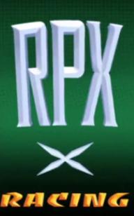 RPX Racing.png