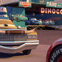 Cars-disneyscreencaps.com-12487.jpg