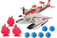 Planes2 toys