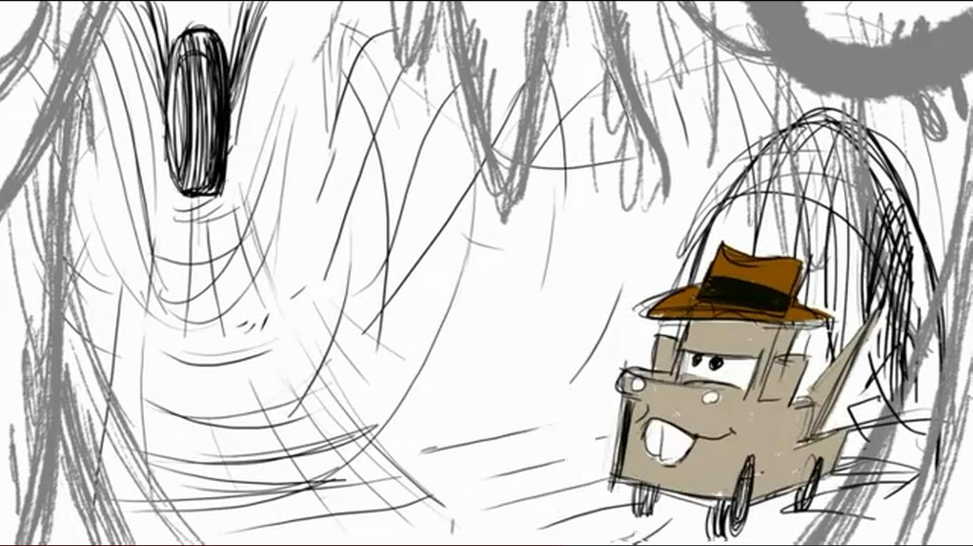 Stunt Mater