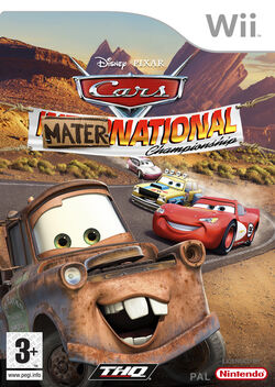 Foto Cars Mater-National.jpg