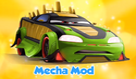 Mechamod1