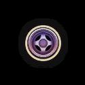 Wheel icon d1