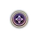 Wheel icon d1.png