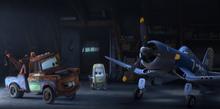 Air Mater 6.PNG