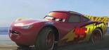 Cars-3-McQueen-secondpaintjob