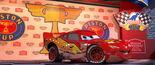 Cars-disneyscreencaps.com-1394