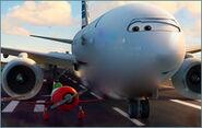 Disney Planes Sidebar1