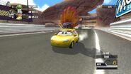 Race o rama 2