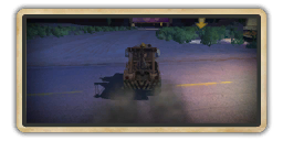 Track preview MG GM 01 small.png