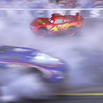 Davey, Haul, Ernie in the crash.png