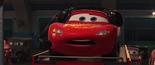 McQueen -1