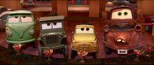Cars2-disneyscreencaps.com-1578